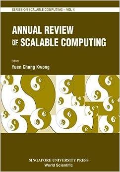Utorrent Descargar Pc Annual Review Of Scalable Computing, Vol 4 La Templanza Epub Gratis