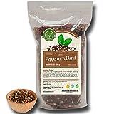 Four Peppercorns Blend | 12oz Reseable Bag