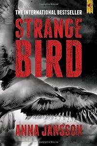 Strange Bird (The Maria Wern Series)