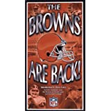 NFL / Rebirth of the Browns