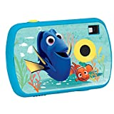 Lexibook DJ017DO 1.3 MP Finding Dory Digital Camera