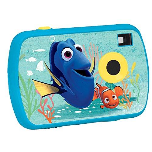 Lexibook DJ017DO - Findet Dory Digitalkamera 1.3 MP