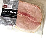 Smoking Goose - City Ham - 12 oz
