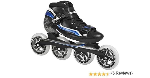 Powerslide Speed Skates R2 - Patines en línea