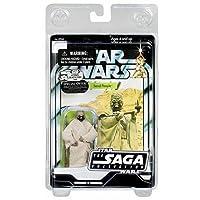 Darth Maul Star Wars Episode 1 The Phantom Menace Commemorative Tin Collection with R2-R9 Obi Wan Kenobi /& Qui Gon Jinn RARE Hasbro 87220