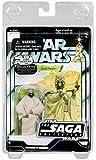 Star Wars 3.75 Vintage Sand People Figure
