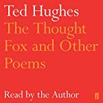 The Thought-Fox and Other Poems | Ted Hughes