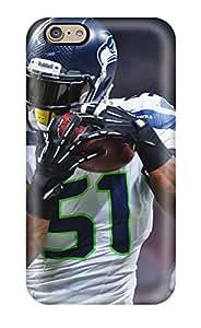Wael alamoudi's Shop seattleeahawks NFL Sports & Colleges newest iPhone 6 cases 8181244K128863743