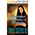 Conditional Probability of Attraction (The Outlier Prophecies Book 2)