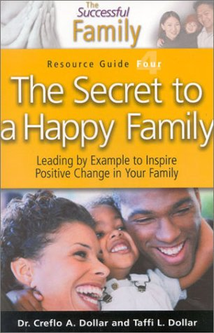 the-secret-to-a-happy-family-resource-guide-4-the-successful-family