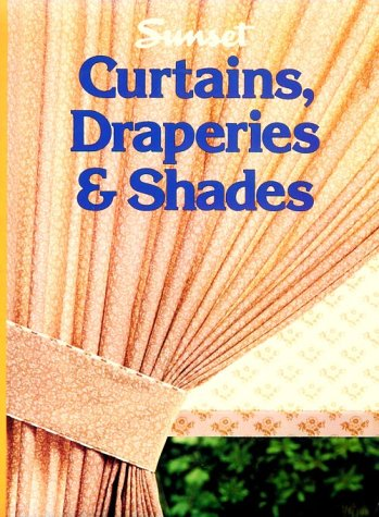 Mastermind Magazine (Curtains, Draperies & Shades)