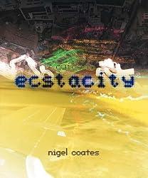 Ecstacity