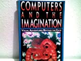 Computers and the Imagination, Clifford A. Pickover, 0312083432