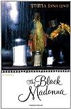 The Black Madonna, Louisa Ermelino, 0684871661