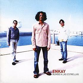 Amazon.com: El Reloj del Corazon: Enkay: MP3 Downloads