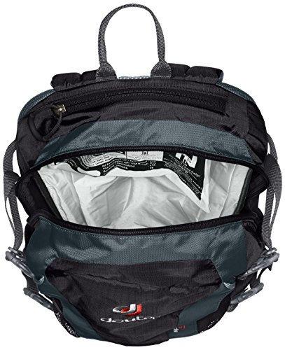 Deuter Speed Lite 20 Ultralight 20 Liter Hiking Backpack