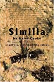 img - for Similia: si-mil'i-a, n.pl. [LL.] like things. book / textbook / text book