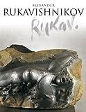 Alexander Rukavishnikov, Vladimir Glibota and Alezander I. Rozhin, 8861309879