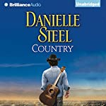 Country | Danielle Steel