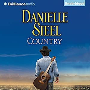 Country Audiobook