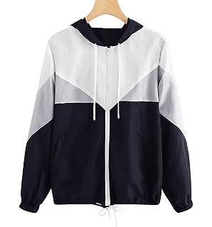 Spirio Mens Winter Thicken Floral Print Faux Fur Baseball Bomber Jacket Hooded Jackets