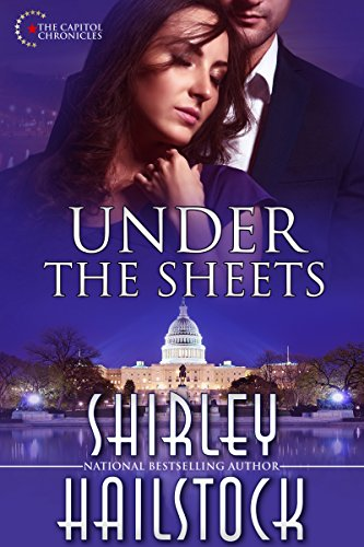 Bargain eBook - Under the Sheets