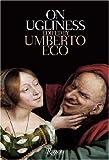On Ugliness, Umberto Eco, 0847829863