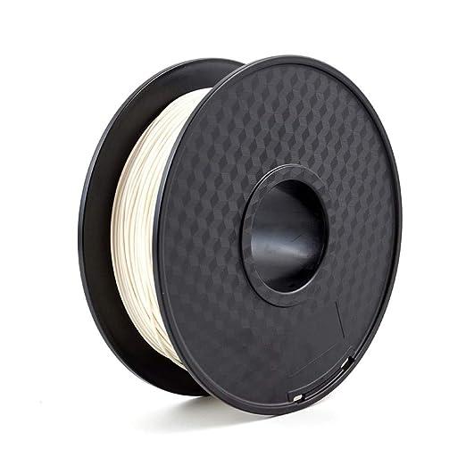 YLL Suministros de la Impresora 3D ABS Retardante de Llama de ...