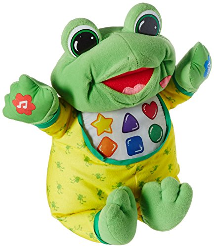 Tad Toy - 5
