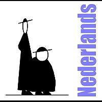 Priesters (Pisolo Books)