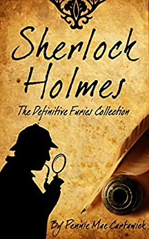 sherlock holmes the definitive collection pdf