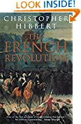 #5: French Revolution