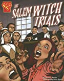The Salem Witch Trials, Michael Martin, 0736852468