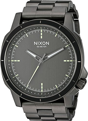Nixon-Unisex-The-Ranger-Ops-Collection