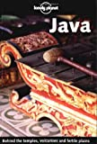 Java, Peter Turner, 0864427468