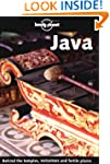 Lonely Planet Java 2nd Ed.: 2nd Edition