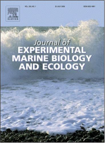 Irreversible kinetics of @b-N-acetyl-d-glucosaminidase from prawn (Penaeus vannamei) inactivated by mercuric ion [An article from: Journal of Experimental Marine Biology and Ecology]