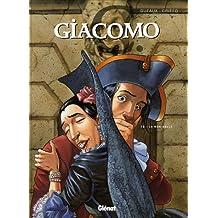 GIACOMO C. T08