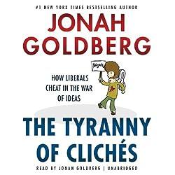 The Tyranny of Clichés