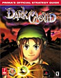 Dark Cloud : Prima's Official Strategy Guide