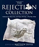 The Rejection Collection, , 1416933395