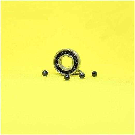 Productos de Transmisión de Potencia 6900RS 6900-2RS híbrido ...
