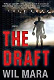 The Draft, Wil Mara, 0312359292