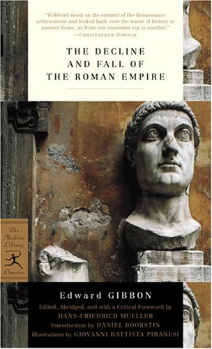 Image result for decline and fall of the roman empire