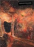 Explosions, Christian R. Andersen, 3931126560
