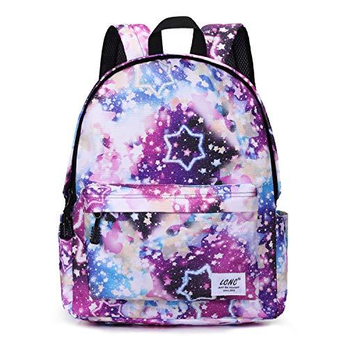 School Backpack for Girls Boys