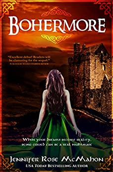 Bohermore the pirate queen book 1 kindle edition by jennifer bohermore the pirate queen book 1 by mcmahon jennifer rose fandeluxe Image collections