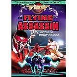 Fmw: Flying Assassin
