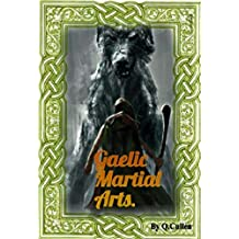 Gaelic Martial Arts