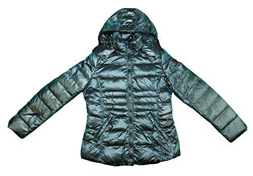andrew-marc-ladies-short-down-jacket-x-large-pearlized-amazon
